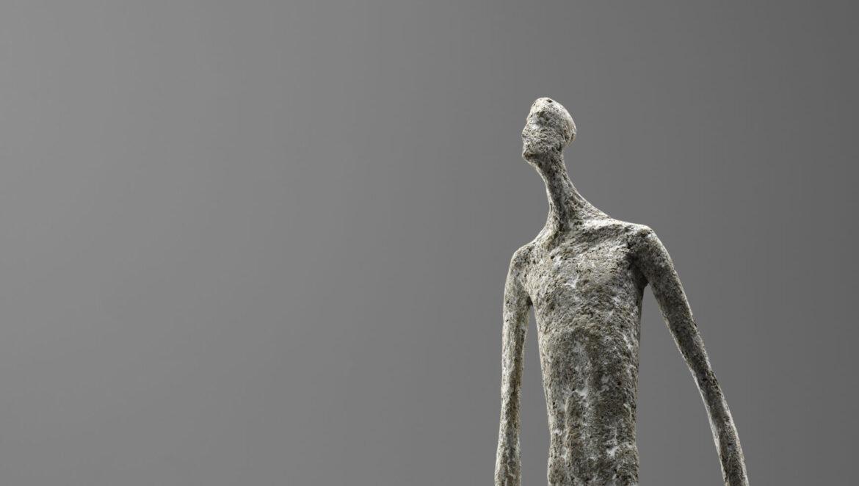 Simbiosi 1, Gerald Moroder